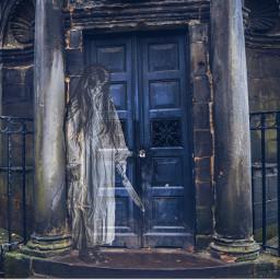 freetoedit ghost