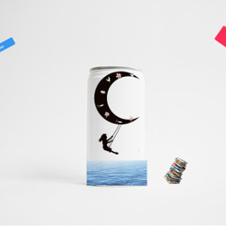 follow cute ircdesignthecan designthecan freetoedit