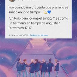 friends amigo twitter phrases followme bible biblia creative foryou