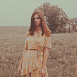 heypicsart makeawesome picsart vintage background effect love share save remixit ❤️❤️❤️ freetoedit unsplash