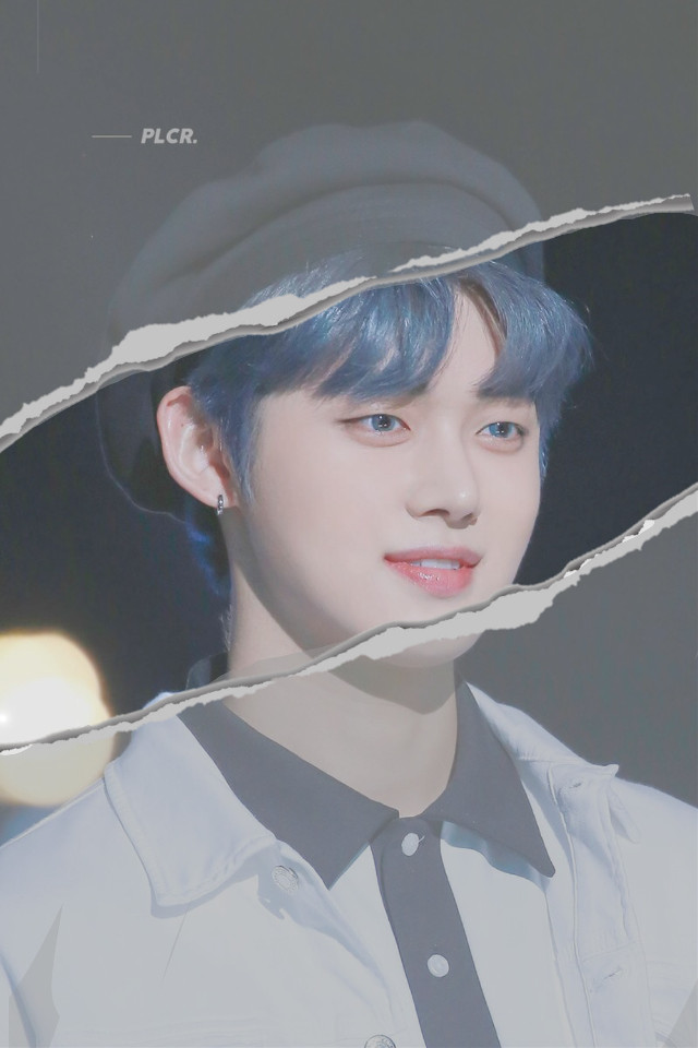 #yeonjuntxt This edit is for @kim_chaynegony90 i hope you like it!💜