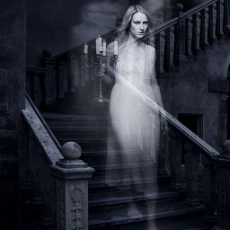 darkart paranormal