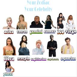 zodiac zodiacsigns zodiacsign freetoedit