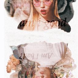 villain kpop june2021 card music song edit bts jjk jungkookedit dark sweet soft instagram