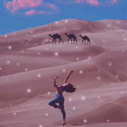 miscellaneous ircdancinginthedesert dancinginthedesert freetoedit