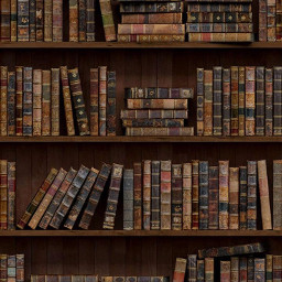 freetoedit brown aesthetic tumblr vsco colors colorful background yellow ilusion books indie indieaesthetic darkacademia alt gray ancient libary bananafish
