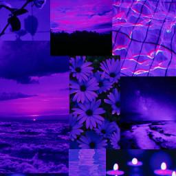 interesting art simple freetoedit remixit picsart simpleesthetique esthetiquewallpapers aestheticwallpaper neonwallpaper purplewallpaper neon neonpurple