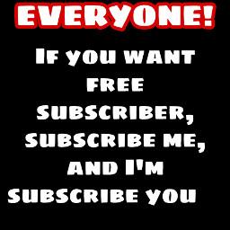 fortnite subscribe freesubscribers freesubscribe picsart thankyou thx everyone thank sub subscribeme helloguys bye