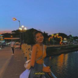 freetoedit itzy lia yeri yuna chaeryoung ryujin kimchiya aesthetic aestheticedit aesthetics picsart replay aestheticreplay