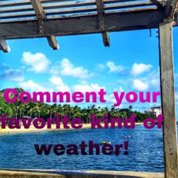 weather freetoedit