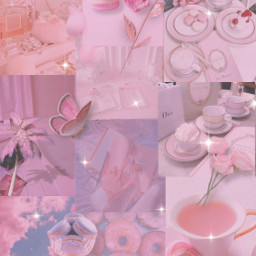 replay soft softpink aesthetic collage sweet sweets dulces vintage retro sparkles aesthedit aesthedits__ pinkaesthetic pinkcollage glitter rosa rosado fotografias fotosrosadas remixed freetoedit