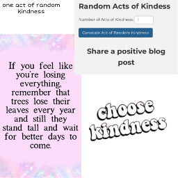kindnesschallenge freetoedit