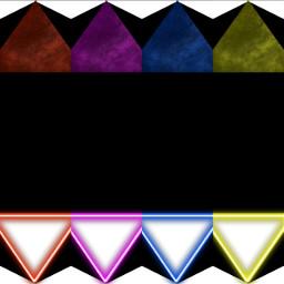 sky neon editbyme dontcopy freetoedit