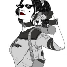 freetoedit srcblacksunglasses blacksunglasses