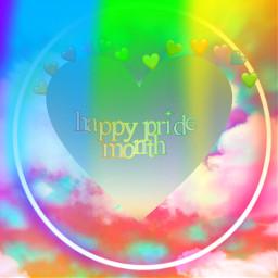 rcpride2021 pride2021 freetoedit