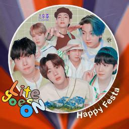 bts bangtan namjoon jin yoongi jhope jimin taehyung jungkook btsedit festa2021 butter smoothlikebutter kpop kpopedit kpopgroup