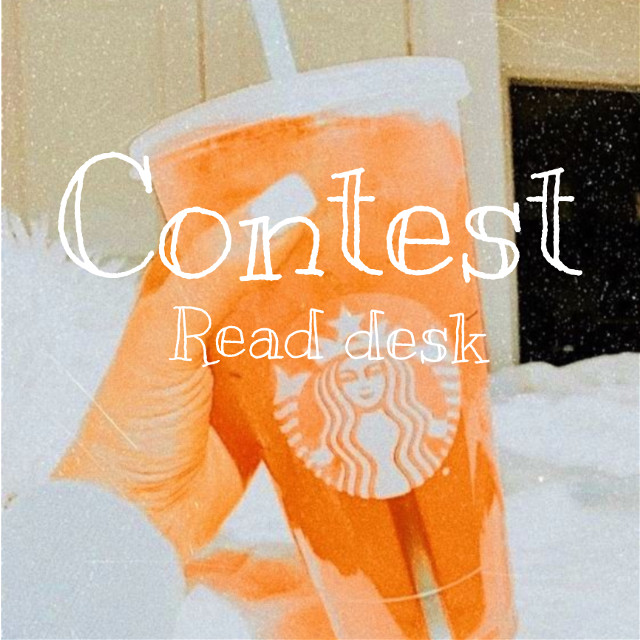 #freetoedit #starbucks 🦋Read Please🦋  Tysm for almost 1k!!!!!!!!! 😮😃🥺💕 So in honor of that i am going to do a contest.   How to enter: Like this, follow if u havent already  Tag 10 people in the coments  Comment 🦋  1st Place ✨ Gets added to my sunflower taglist  Gets a shout out  Gets 2 pfps I follow u on pinterest    2nd Place ✨ Gets added to normal taglist  Gets a pfp Gets a watermark   If this gets 30+ likes there will be a third place too 💕  ——————————————————————————  My Sunflowers 🌻 @ashley_husky_turner0  @aesthetic_peachy_  @sunni_days_  @sweetpeaches_  @love-liz  @loosemoose23  @kenzie_vibez  @isla3120  @itzz_kendahl  @umlayla-  @wally_the_black_lab  @milxy_way  @millyvibes    Taglist  @kassie-beauty  @isabellaleis  @itss_clairee  @oceanlux  @ferumpa  @_spread_kindness_  @-emma_jane-  @-aesthetikk-  @-fqirypeach-  @_aspen_willow_  @payton205  @bumblebeezurn  @vxzcami  @vibescoffe  @beachxeditz   🌻 CONTEST ENDS SATURDAY🌻 Tysm hope Yall are having a great summer💕