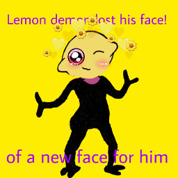 lemon freetoedit