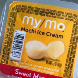 mochiforbreakfast mymochi mochi breakfast