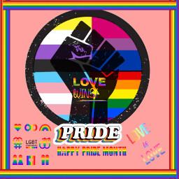 pride2021 freetoedit