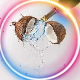 summervibes freetoedit ecfunfruits funfruits