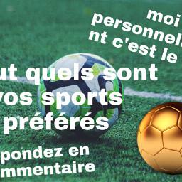 sport freetoedit