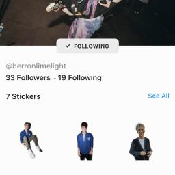 followher