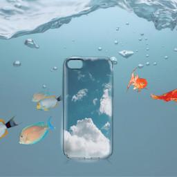 phonecasechallenge aesthetic freetoedit ircdesignthephonecase designthephonecase