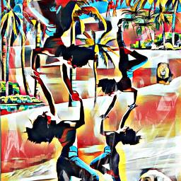 myedit ballando magiceffect mask ⛔no freetoedit mask ircdancinginthedesert dancinginthedesert