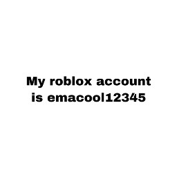 emacool12345