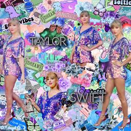taylorswift ts tayloralisonswift aesthetic pink blue purple green multicolor complex edit complexedit taylorswiftedit idontlikethis colorful idk notmybest thankyou thankyousomuch imsograteful 400 soclose omg taylorswiftisqueen loml freetoedit
