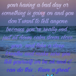 quotesandsayings collocation loveyall have freetoedit