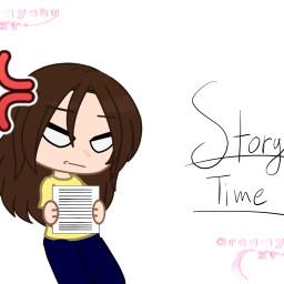 storytime thearmysaregoingtokillmyteacher bts stupidschooluniformxd