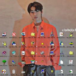 sunghoon enhypen freetoedit srcwindowsscreen windowsscreen