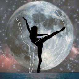 moondancer freetoedit