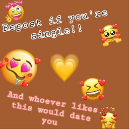 single freetoedit