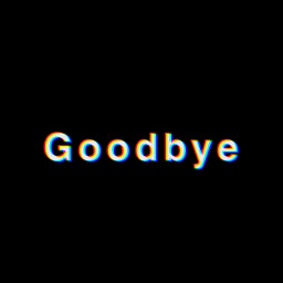 bye freetoedit