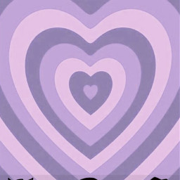 demonslayer inosukehashibira powerpuffgirls purplehearts backround wallpaper powerpuffgirlheart purpleaesthetic kawaii anime manga kimetsunoyaiba cute funny adorable