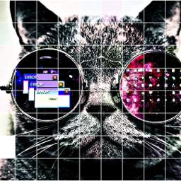 remix srcwindowsscreen windowsscreen freetoedit