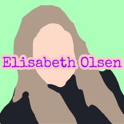 elisabetholsen freetoedit