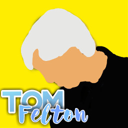 tomfelton freetoedit