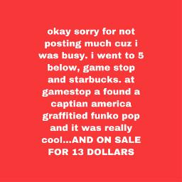 gamestop 5below