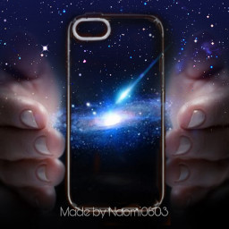 phonecase galaxy freetoedit ircdesignthephonecase designthephonecase
