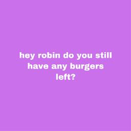 robinbuckley