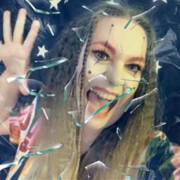 freetoedit remixit fridaanja sbelias rcbrokenglasseffect brokenglasseffect