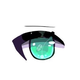 eyeshade cute