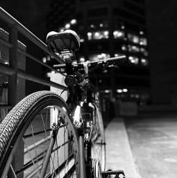 roadbikes pcmyfavoriteshot myfavoriteshot