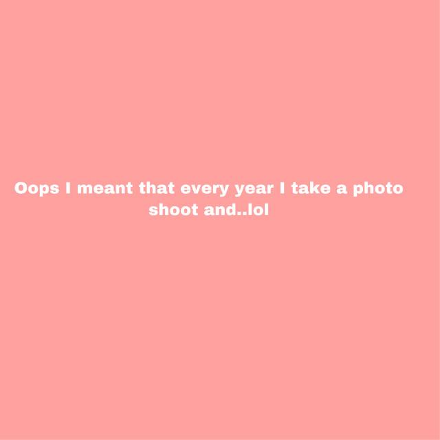 #Sorry#lol#model#photoshoot#photo#freetoedit#remix