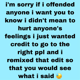 forgiveme sorry imsorry