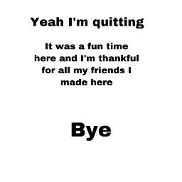 quittingpicsart